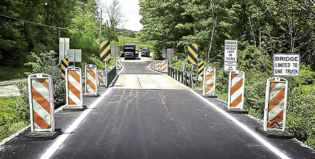 Bridge Overlay - pg top